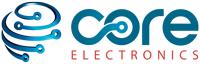 Core Electronics