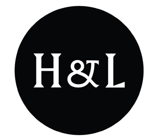 H and L