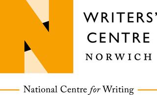 Writers' Centre Norwich
