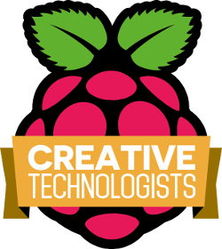 Creative Technologists
