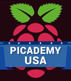 Picademy