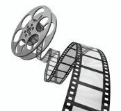 MPEG-2 Licence Key
