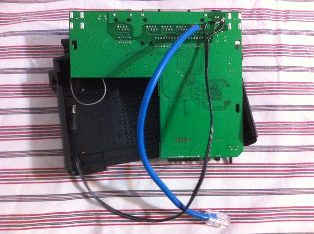 http://www.raspberrypi.org/wp-content/uploads/2011/08/23tj4-soldered-board.jpg