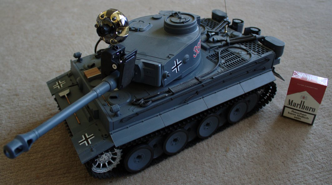 http://www.raspberrypi.org/wp-content/uploads/2011/08/a4ry2-rc_tank.jpg