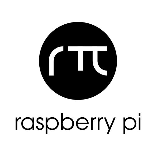 Raspberry Pi Logo Vector Http   www raspberrypi org wp-Raspberry Pi Logo Transparent