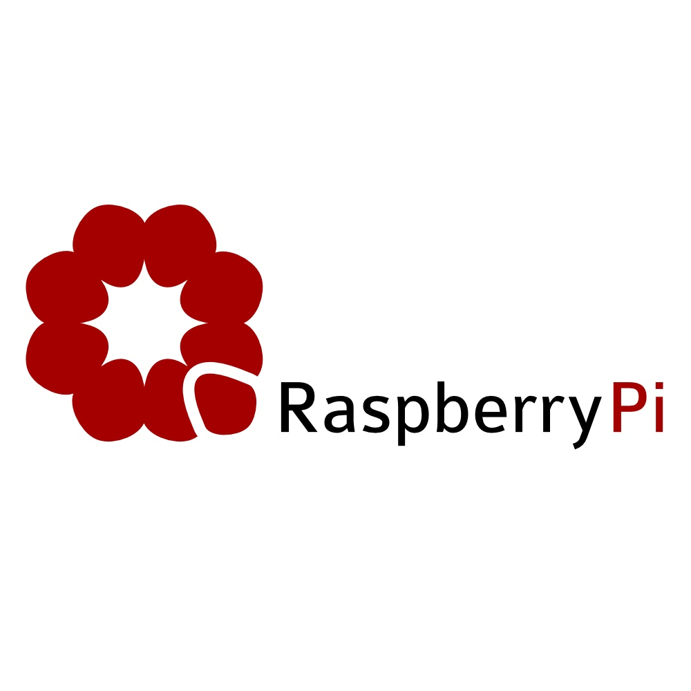 Raspberry Pi Logo Vector Ssluj-raspberry pi hva jpgRaspberry Pi Logo Transparent