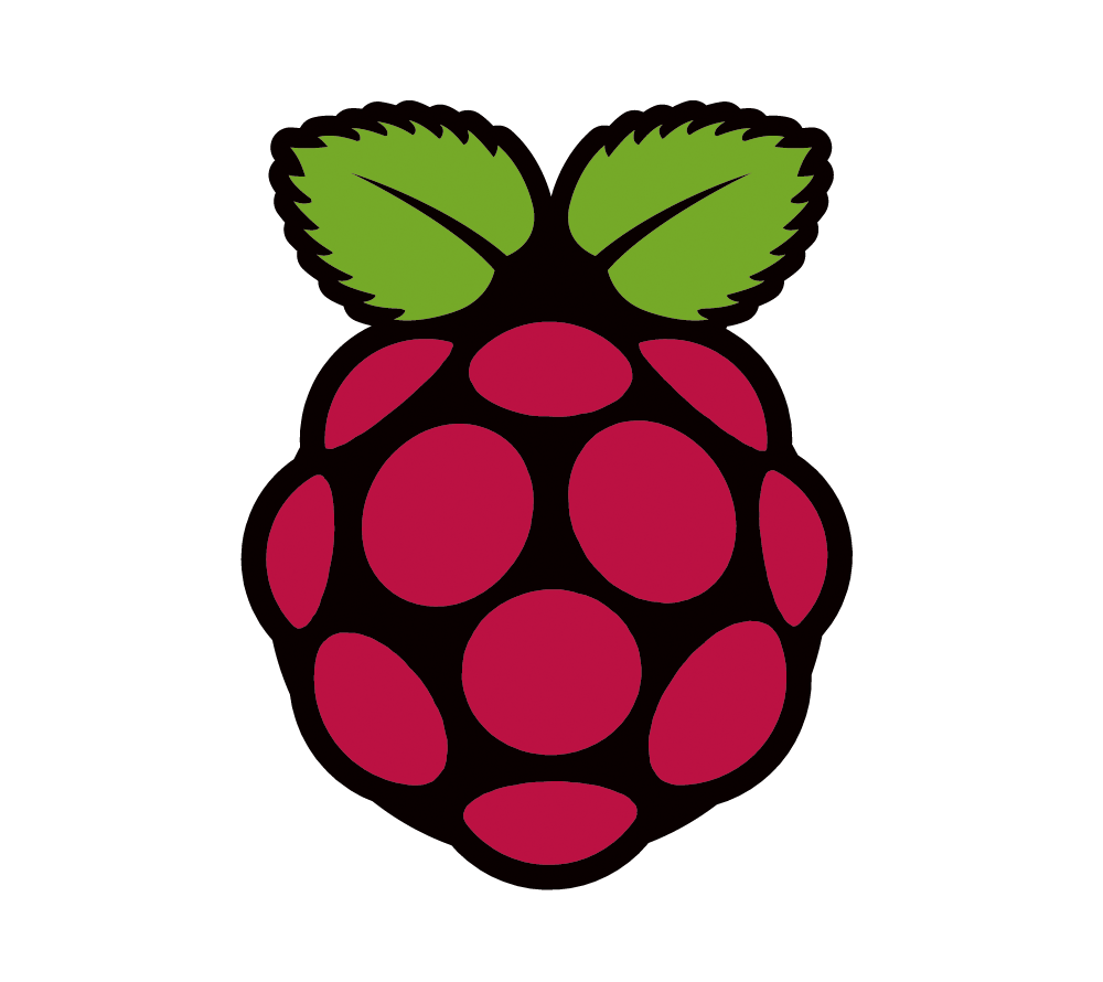 Logo competition - we have a winner! - Raspberry Pi