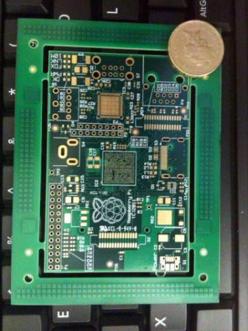 Picture 002 copy - Raspberry Pi