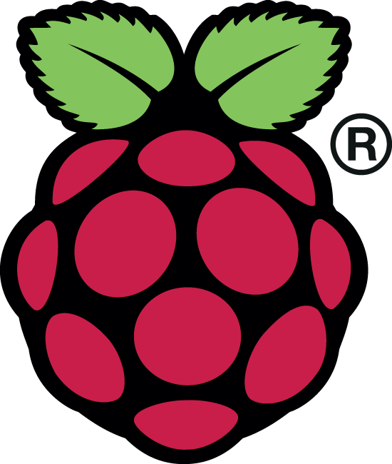 https://www.raspberrypi.org/wp-content/uploads/2012/03/raspberry-pi-logo.png