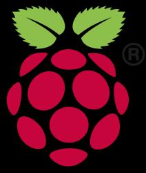 raspberry_pi_logo_rgb_552x650-212x250.png