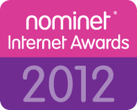 Nominet Internet Awards