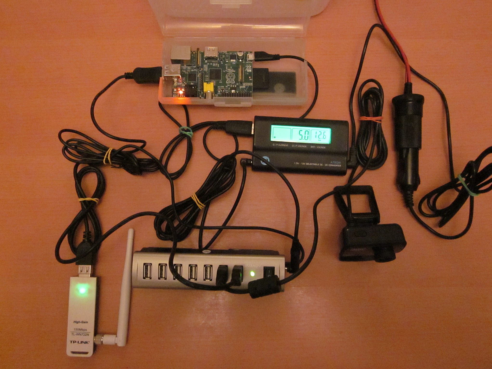 A Solar Powering Station For Arduino Type Yes If You Agree Amp Tag Diy Boost Converter With Mppt Charge Controller Images Frompo