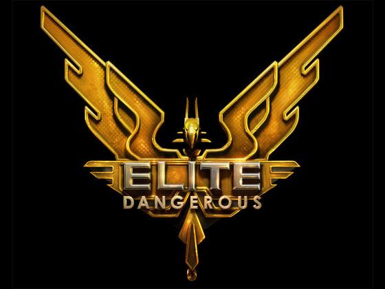 elite dangerous the next game in the elite series raspberry pi