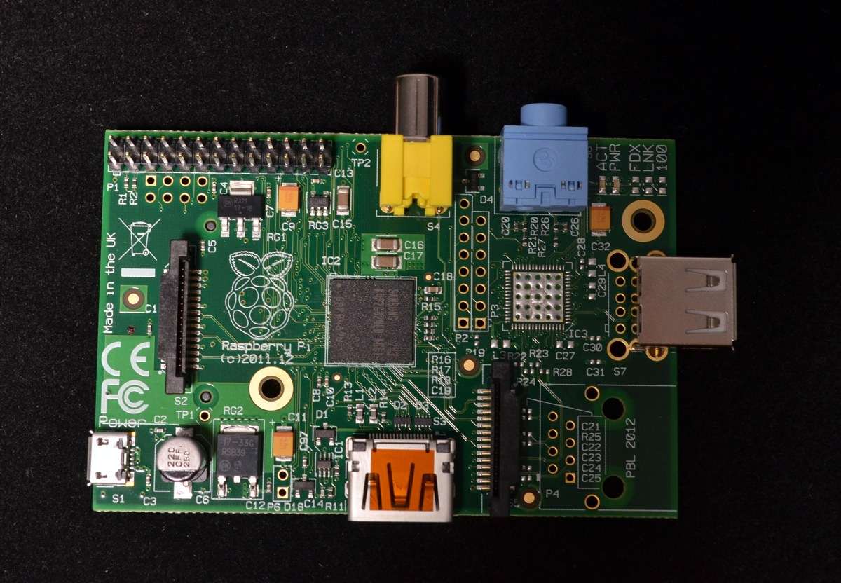 Raspberry Pi Blog News Announcements And Ideas Circuit Symbols Innovation Celebrities Electronics Components Model