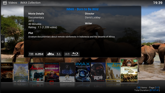 Openelec xbmc raspberry pi download
