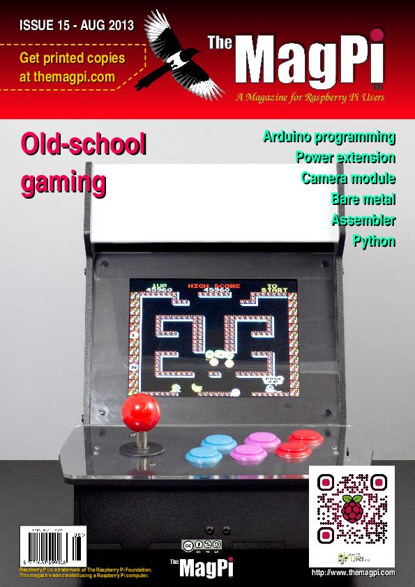 Arduino IDE for ESP8266 Quickstart Guide Hackadayio