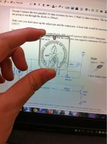 Home Made Cnc Laser Engraver Raspberry Pi