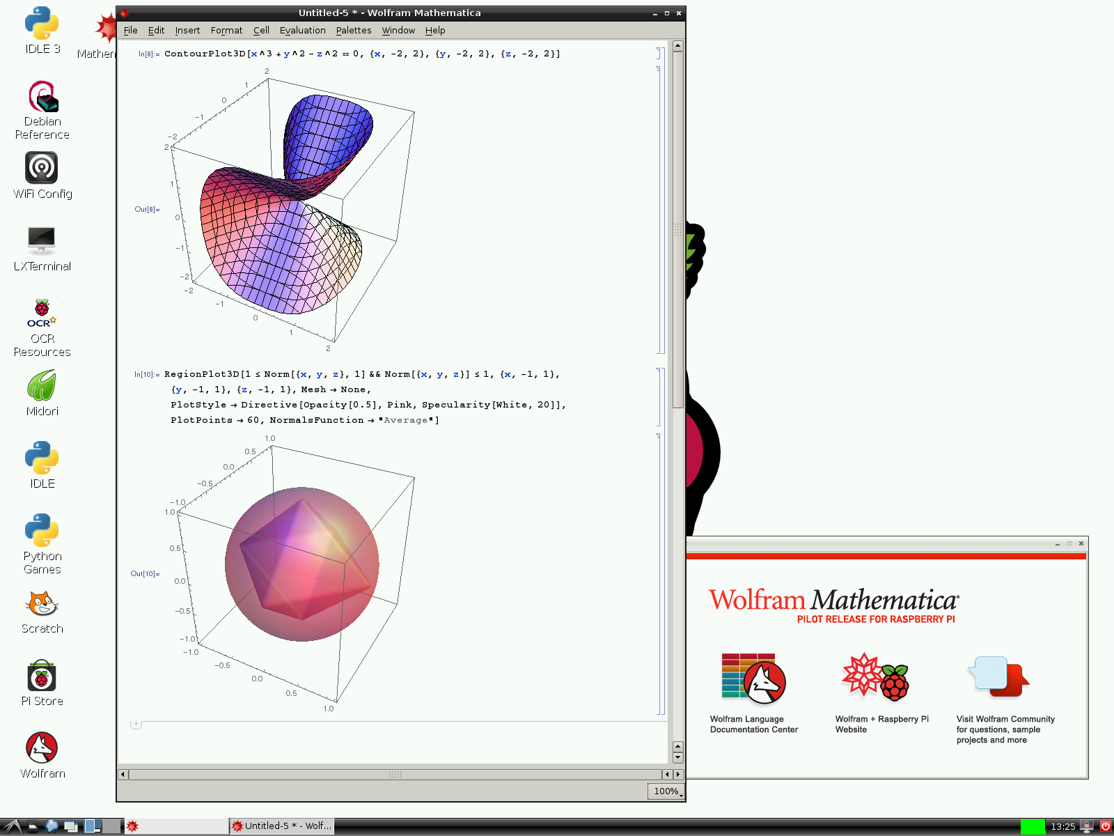 how to get wolfram cdf activation key