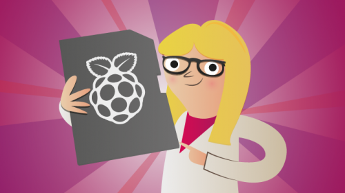 Raspberry Pi Downloads - Software for the Raspberry Pi