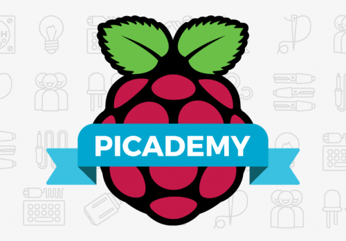 New Picademy North America dates for 2019
