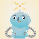ROBOT_ANTENNA_TILE
