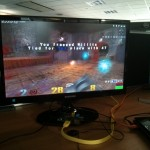 Quake Iii Bounty We Have A Winner Raspberry Pi