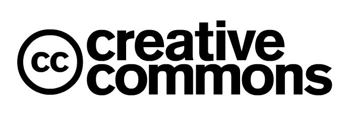 Creative Commons - Raspberry Pi