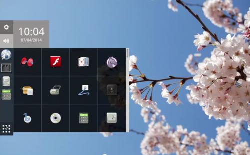 Preview the upcoming Maynard desktop - Raspberry Pi