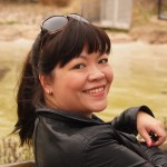 Author profile photo