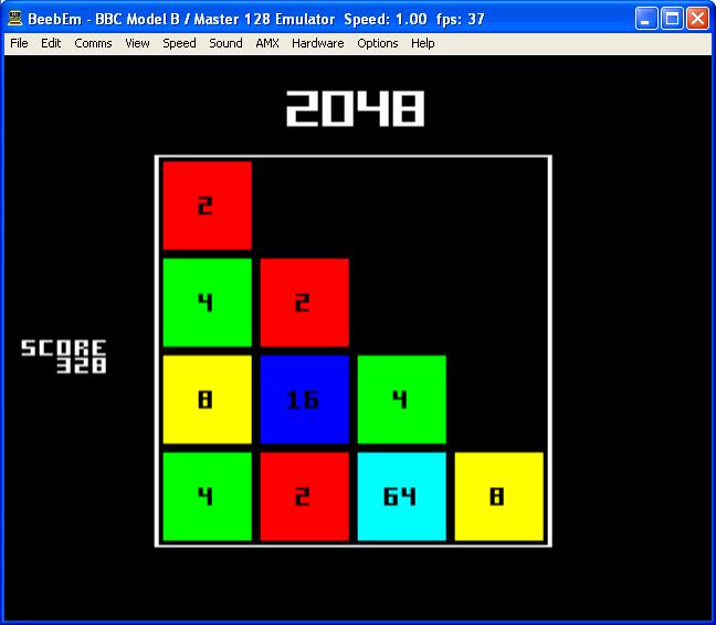 Commodore 64 İçin Slack İstemcisi Geliştirdi! - CHIP Online