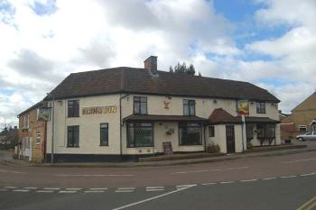 Rising Sun Potton