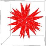 echidnahedron