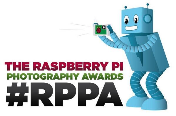 Robot photographer