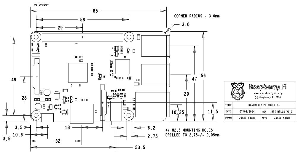 Schematics 1 In Eagle 5 0 in addition 730 furthermore Radio Diagram additionally Triac Based L  Dimmer additionally Power Supply Ac. on arduino circuit board schematics