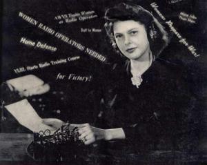 QST May 1942