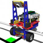 RCJ_Robot_2014_render3