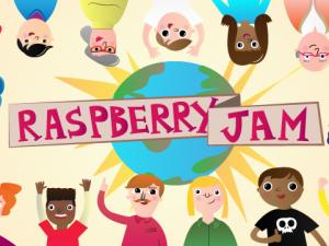 Raspberry_Jam-01