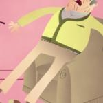 grandpa-scarer