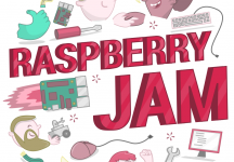 raspberry_jam_badge_rgb_1000x1000