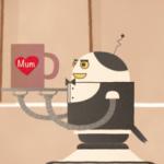 robo-butler