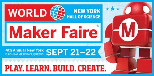 world-maker-faire