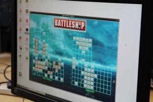 battlepi2