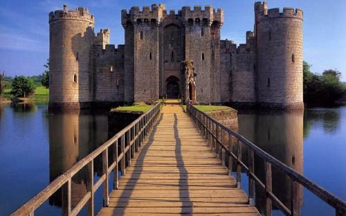 england-bodiam-castle_102885-1920x1200