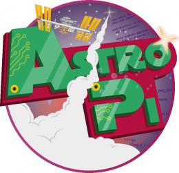 Astro_Pi_Logo_WEB
