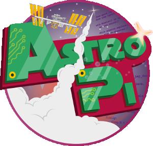 Astro_Pi_Logo_WEB-300px