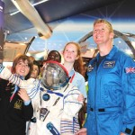 ESA_astronaut_Timothy_Peake_with_UK_Mission-X_kids