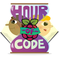 HOC_Logo_200px