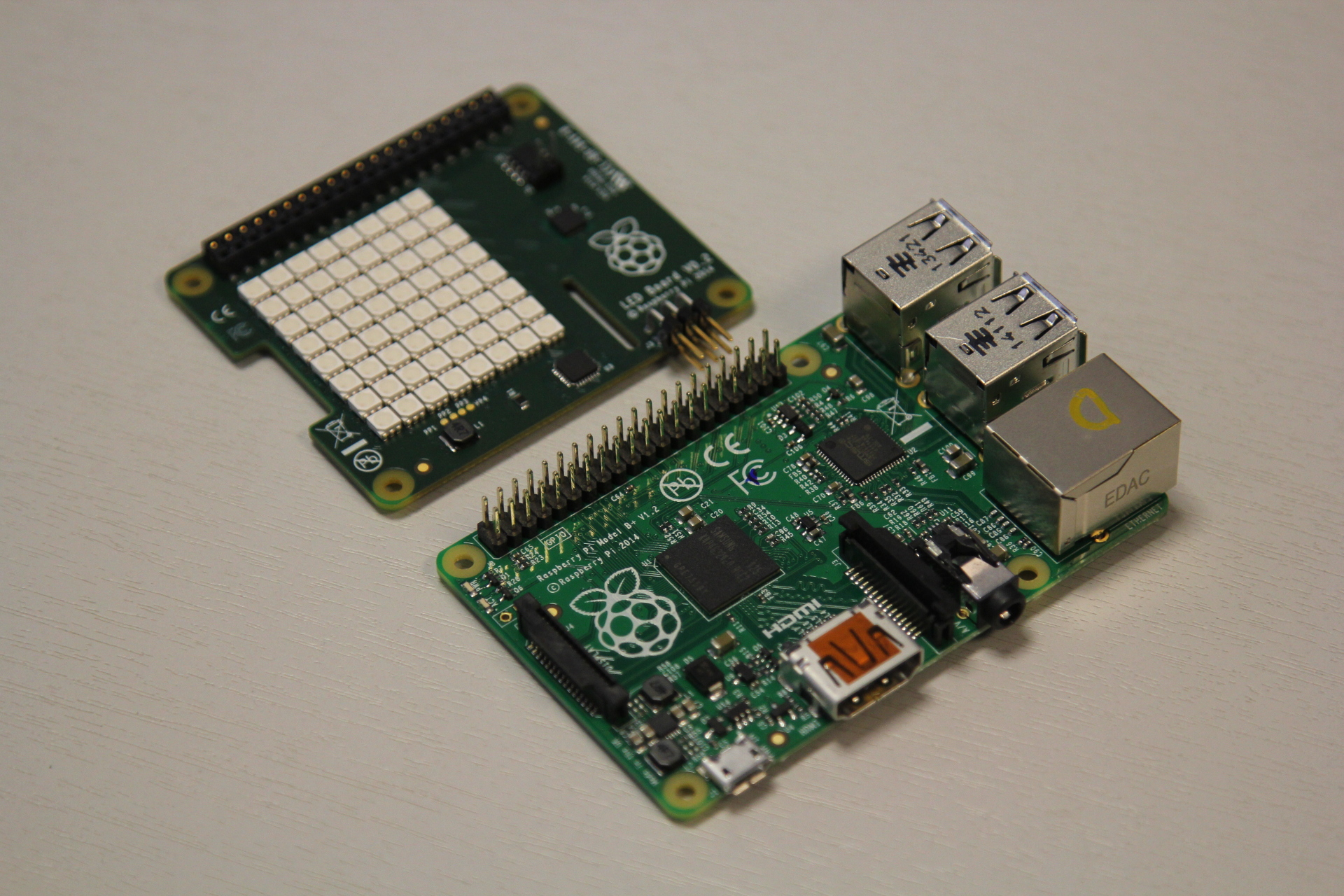 Raspberry Pi Blog News Announcements And Ideas Flying Hobby Sharing Agic Print Printing Circuit Boards With