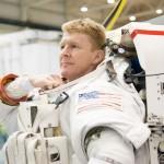 Tim_Peake_spacewalk_training