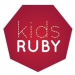 kids-ruby